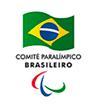 Governo do Estado de São Paulo, Bolsa Atleta, Comitê Paralímpico Brasileiro, Ministério do Esporte